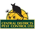 Central Districts Pest Control - Toddy Talks