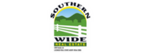 Southern Wide - Toddy Talks