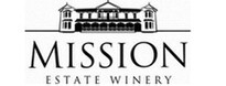 Mission Estate Winery - Toddy Talks